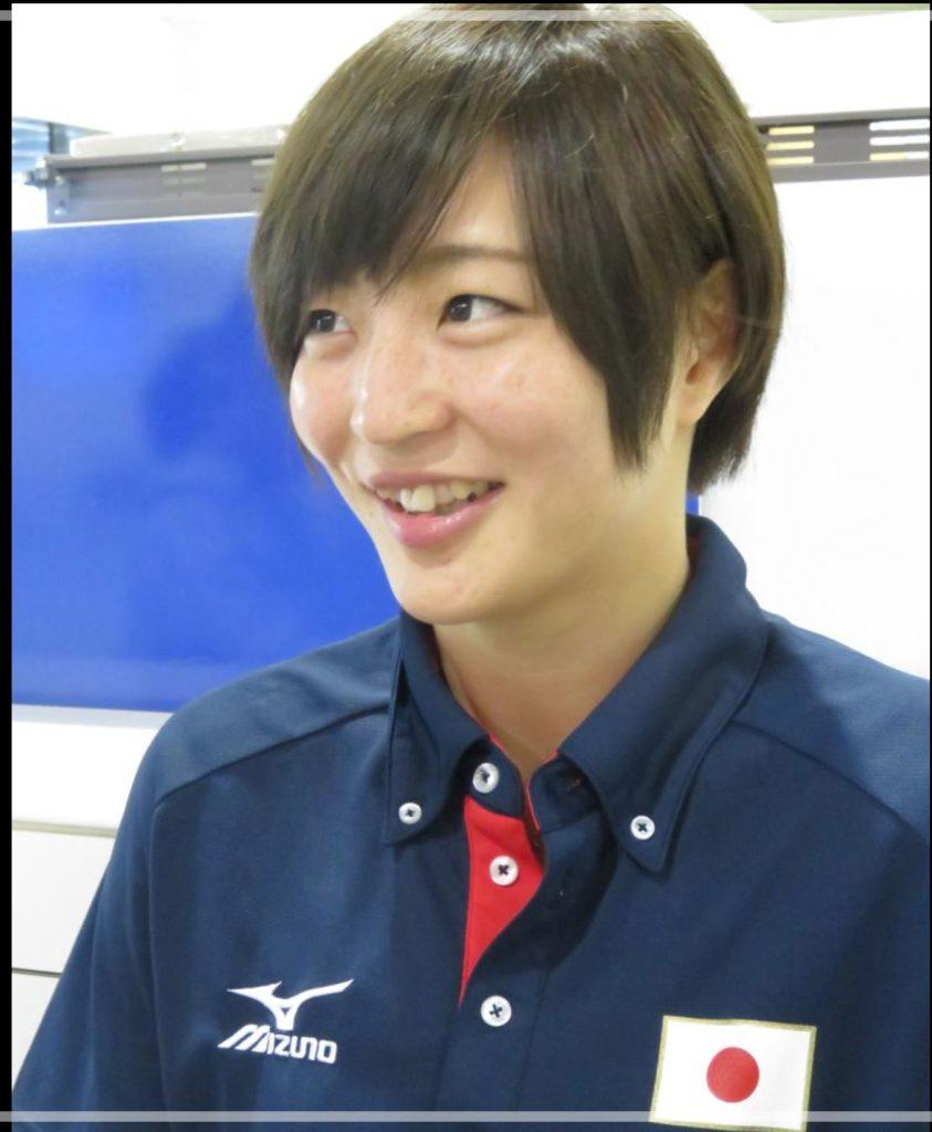 角田夏実の柔道は巴投げと寝技!階級変更で48キロ級の理由とメリットは?
