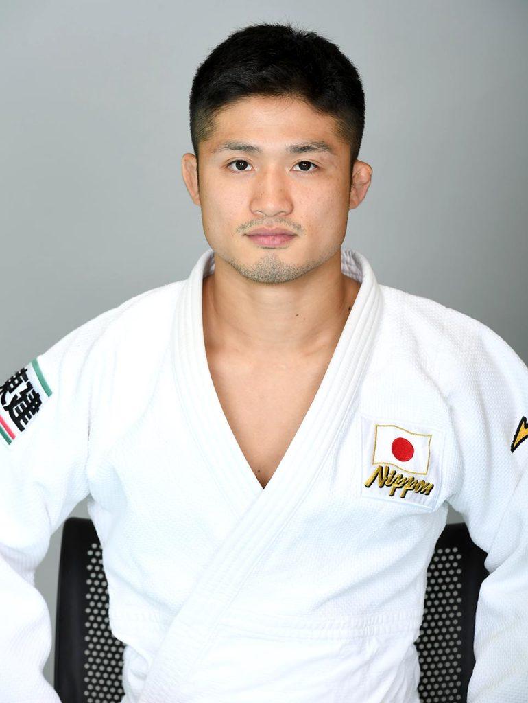 丸山城志郎は世界ランキング何位?かっこいいし東京オリンピックはいつ確定!