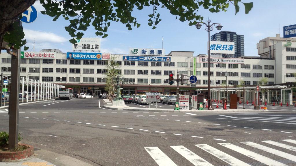 マスクの売り切れはいつまで続く? 新潟県の在庫状況や入荷日と時間は?