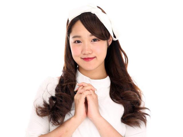 藤井美音がラジオパーソナリティ午後はドキドキに登場!プロフィールや性格は!