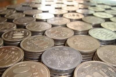 500円玉貯金のメリットとデメリットとは? 貯めるコツとおしゃれな入れ物は?