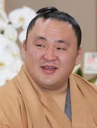 大相撲の玉鷲一朗の性格がかわいいしお菓子も作る! wikiと手芸作品紹介